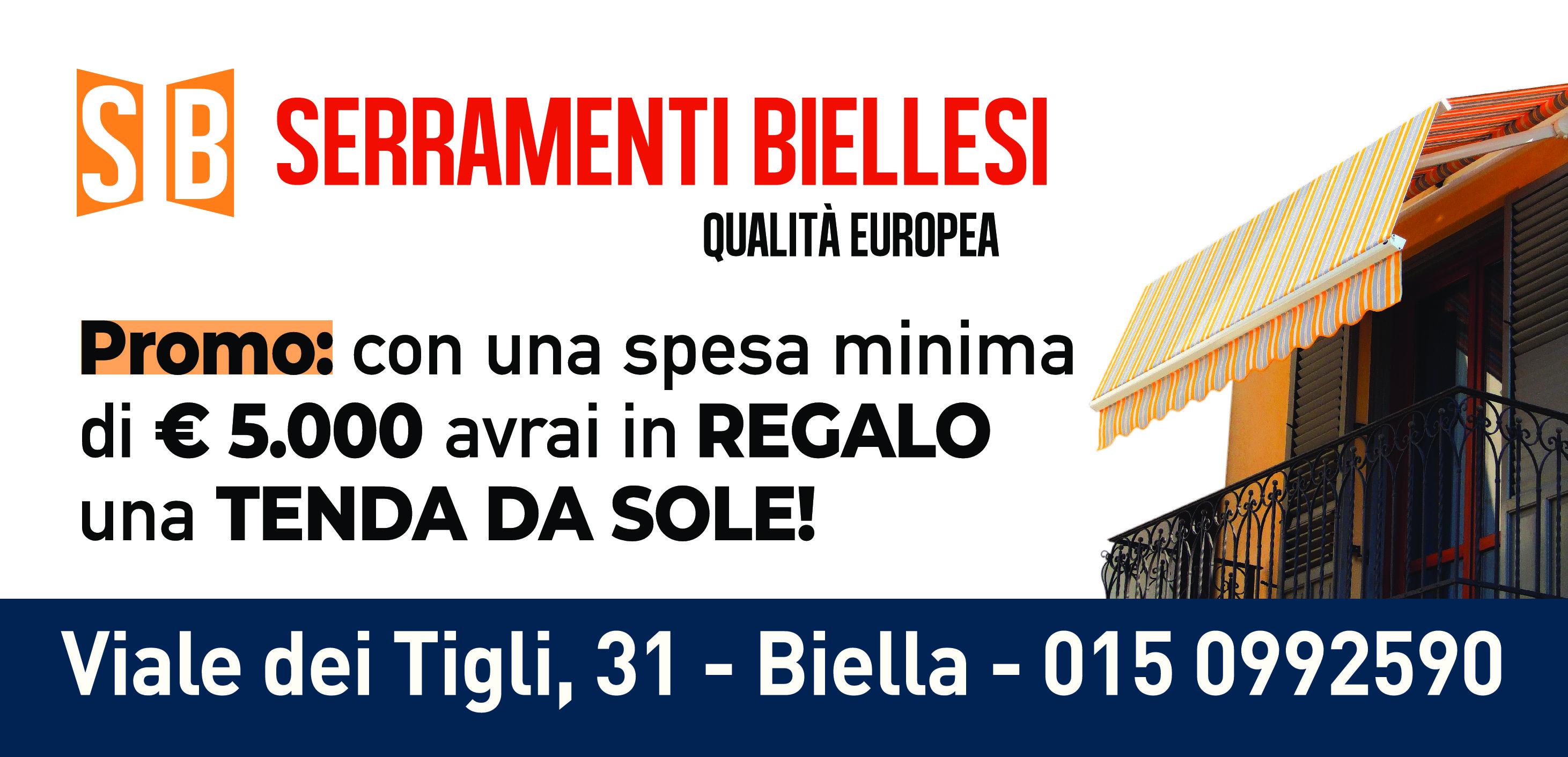 Offerte Tende Da Sole.Offerta Tende Da Sole Con Fornitura Di Infissi Da 5000 Euro Tenda In
